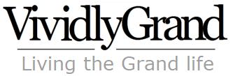 Vividly Grand